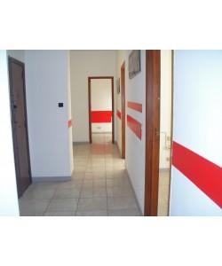 Appartamento Reggio Calabria - Via Mattia Preti