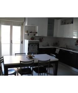 Appartamento Catona Centro Reggio Calabria