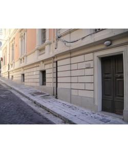 Appartamento Centro Storico Piazza Italia  Reggio Calabria